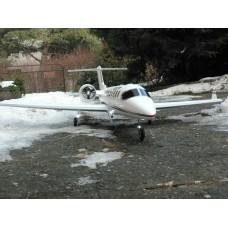 Kit for LearJet 45