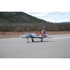 Kit for Mirage 2000