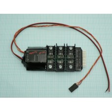 NF-3XL (Former NF-3XL-350)